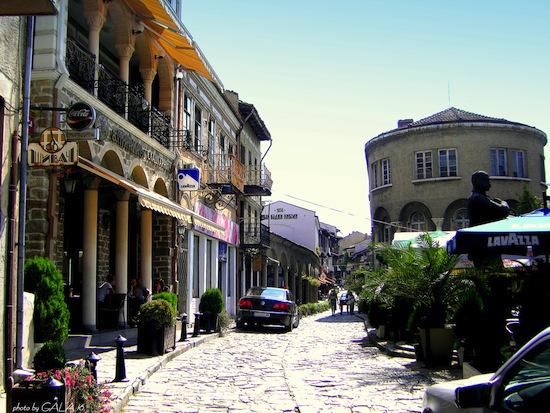 71 факт о Болгарии глазами россиянки