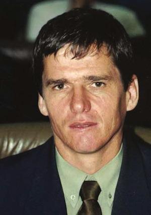 В 2010 году в городе Дорадус, Бразилия, за взятки были арестованы все члены правительства