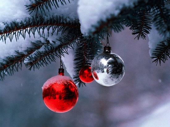 С наступающим Новым годом! Поздравления и итоги года на Фактруме