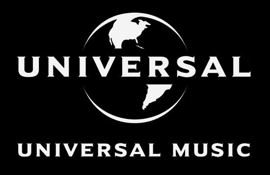 Universal Music имеют особый контракт с Google, который позволяет им удалять любые видео с YouTube
