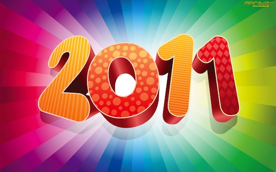 24 интересных факта, о которых люди узнали в 2011-м году