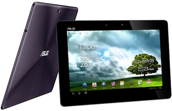 Топ-5 «убийц iPad»