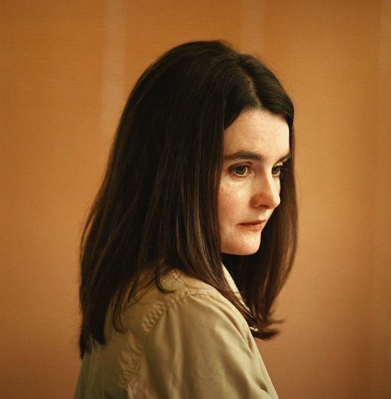 Ширли Хендерсон сыграла 13-летнюю Плаксу Миртл в фильмах о Гарри Поттере, когда ей было почти 40 лет