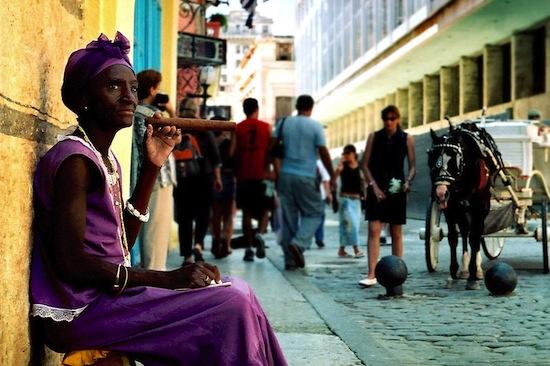 55 фактов о Кубе глазами россиянки
