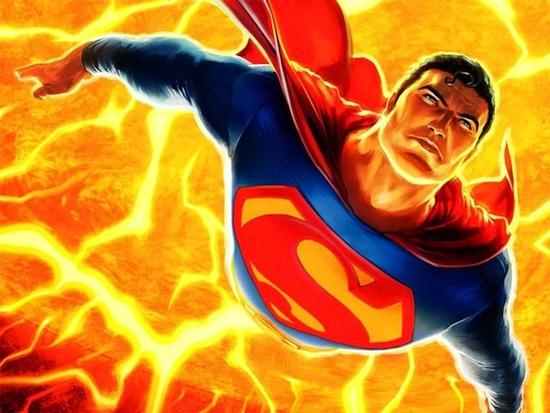 9 фактов о суперспособностях человека