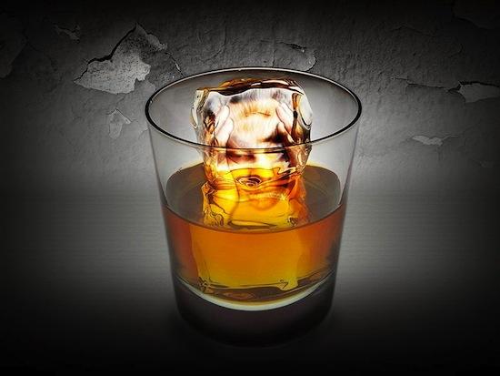 10 интересных фактов о виски