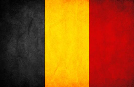 43 факта о Бельгии глазами россиянина