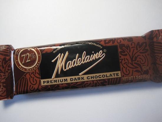 72 интересных факта о шоколаде