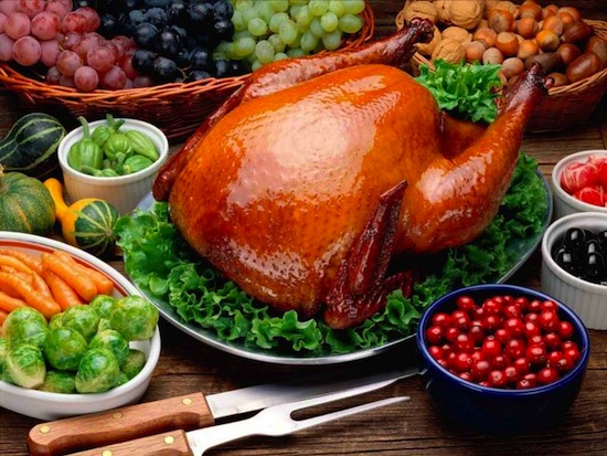 Es mejor comer para los resfriados y morir de hambre para la gripe.
