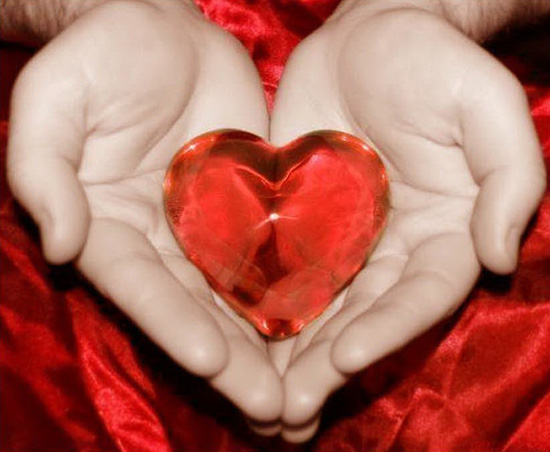 14 фактов о донорстве крови