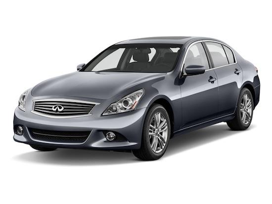 Мелкие царапины на автомобилях могут «заживать» сами собой