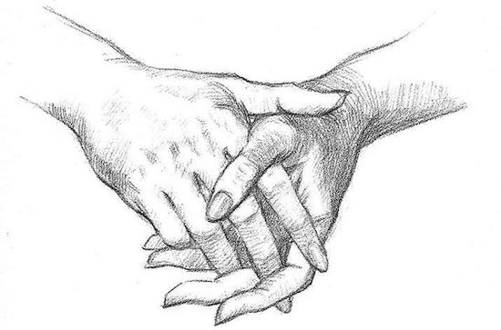 Hacer clic en los dedos puede causar artritis.