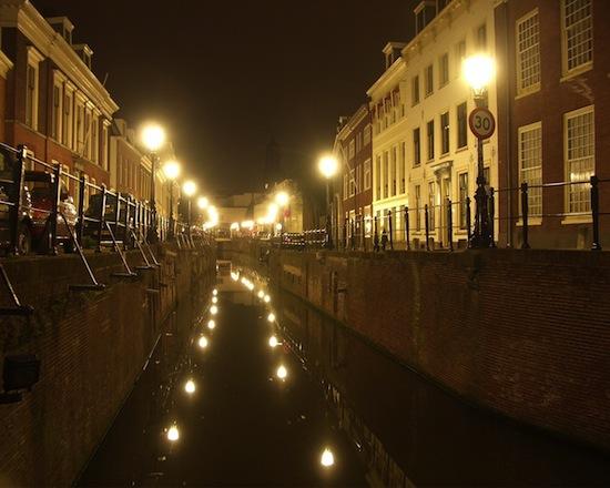 67 фактов о Голландии глазами россиянки