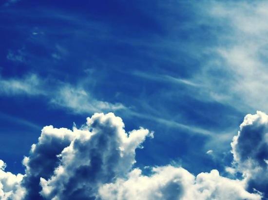 За последние 10 лет высота слоя облаков снизилась на 1%