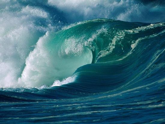 Новую систему прогнозирования цунами разработали на базе Sony Playstation 3