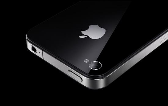 iPhone приносит больше дохода, чем вся деятельность Microsoft