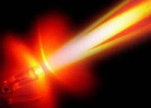 В России построят самую мощную в мире лазерную установку