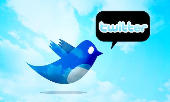 25% сообщений в Twitter никому не интересны