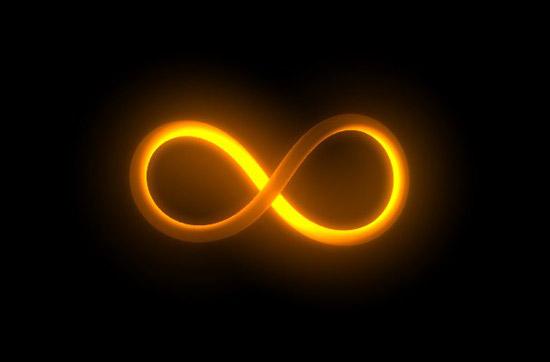 5 фактов о бесконечности
