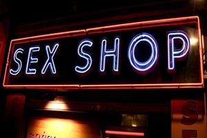 В Нидерландах есть онлайн секс-шоп для верующих