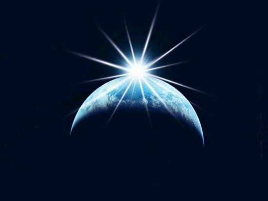 Каким будет мир в 2085 году?