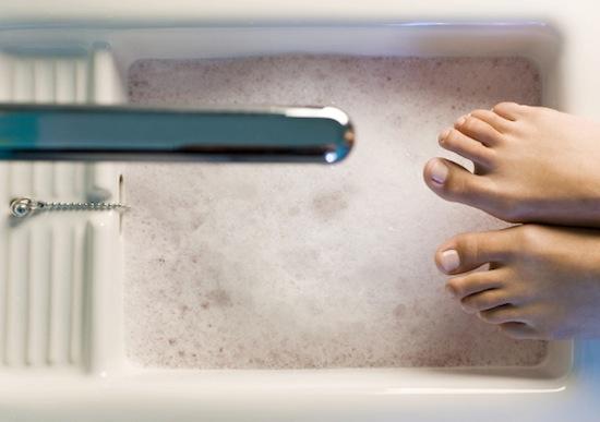 7 мифов о простуде и… MacBook Pro за новый миф