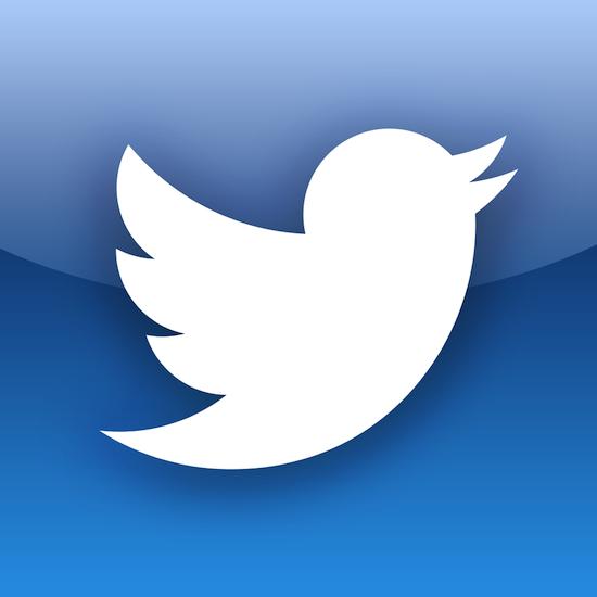 4 самых любопытных истории о событиях, произошедших благодаря Твиттеру