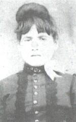 В 1897-м году мужчина попал в тюрьму из-за показаний призрака