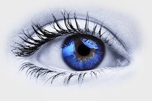 Человеческие глаза способны увидеть пламя свечи на расстоянии 50 км