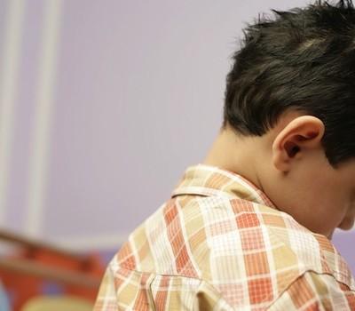 Дидаскалейнофобия — это панический страх ходить в школу