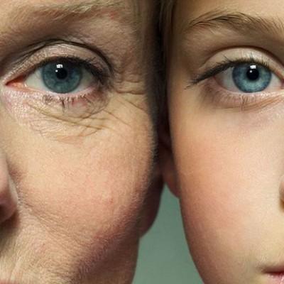 Наука не способна точно определить возраст человека без документов