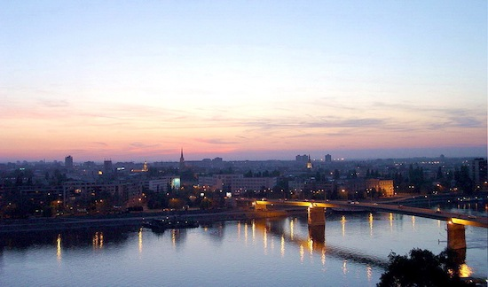 30 фактов о Сербии глазами россиянина