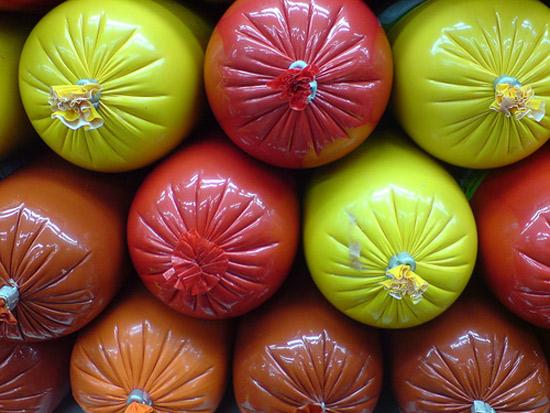 4 вопиющих факта о том, как пищевая промышленность подделывает продукты