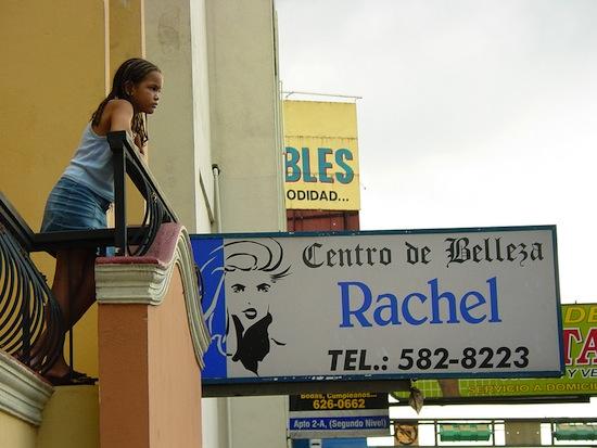 105 фактов о Доминикане глазами россиянина