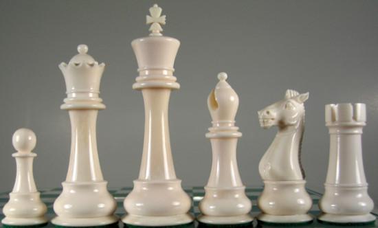 10 фактов о шахматах, которые вы не знали