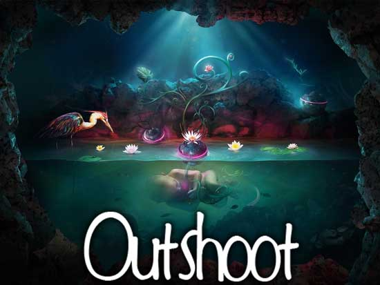 Outshoot — блог о визуальном искусстве