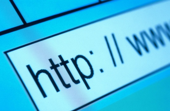 7 «вмятин», которые оставляет интернет в нашем мозге