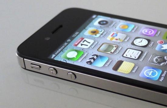 70% людей, пользующихся мобильными телефонами, страдают «синдромом фантомных вибраций»