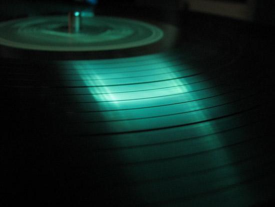 Музыку создаёт искусственная эволюция