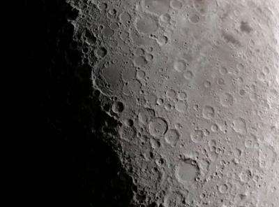 Снимок экрана 2012-09-11 в 13.07.16