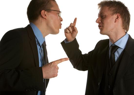 5 фактов, доказывающих, что все мы делаем ложные логические выводы
