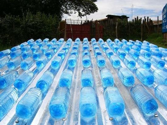 Англичанка Саша Кеннеди выпивает 25 литров воды в день