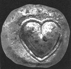 «Сердечко» — это символ контрацепции