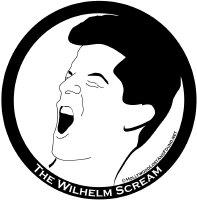 «Крик Вильгельма» звучит в 216 фильмах и видеоиграх