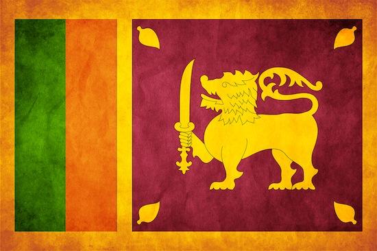 50 фактов о Шри-Ланке глазами россиянина