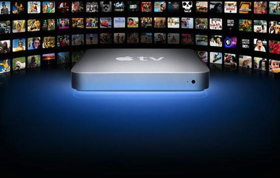 10 интересных фактов о цифровом телевидении