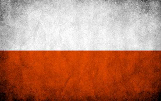100 фактов о Польше глазами россиянина