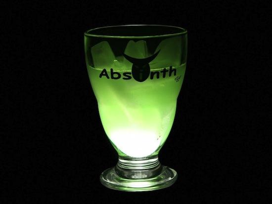 4 самых живучих мифа о спиртном