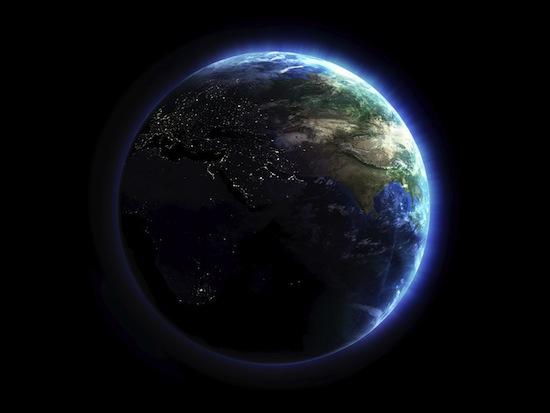 Вес земной атмосферы составляет 5,14х10 в степени 18 кгс