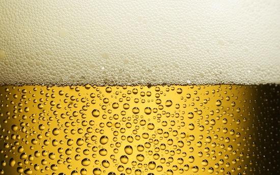Пиво переживёт ядерный взрыв без особых повреждений